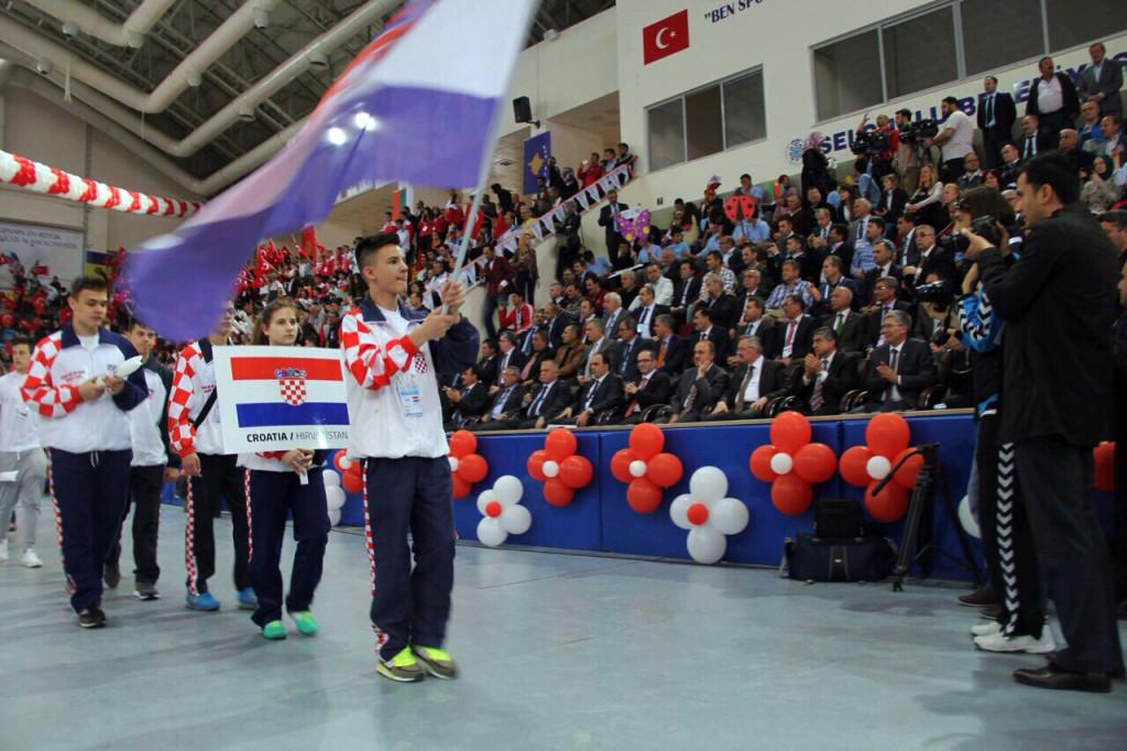 turska (5)
